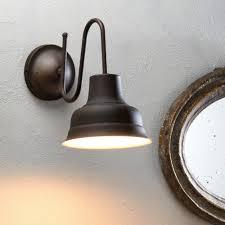 Esszimmer Lampen Rustikal Lampen Und Leuchten Für Küche Und Esszimmer Perfekte
