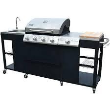 ventilation cuisine gaz cuisine au gaz cuisine au gaz acconomique 1940s albert solon cuisine