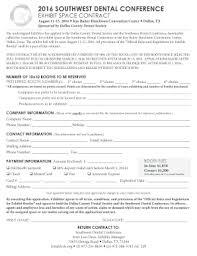 usps label 228 march 2016 template fillable u0026 printable online