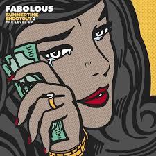 Erykah Badu Window Seat Uncut Worldstarhiphop - fabolous summertime shootout 2 cover