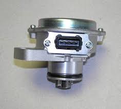 mazda cas mitsubishi oem 6g72 dohc cas cam angle sensor 91 92 md153464