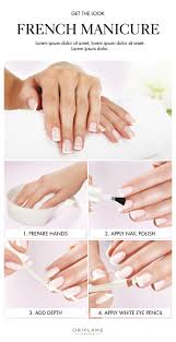101 best step by step tutorials images on pinterest tutorials