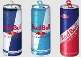 Side Effects Of Bull Energy 21 Best Bull Images On Bull Sports