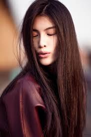93 best a sian beauty images on pinterest asian beauty korean
