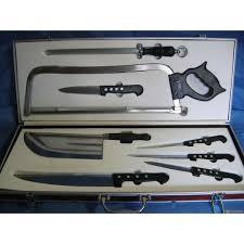 malette de couteau de cuisine professionnel attractive bloc de couteaux de cuisine professionnel 3 malette de