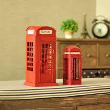 london phone booth bookcase online shop xxxg retro british phone booth bookcase wine piggy room