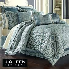 Wine Colored Bedding Sets Wine Colored Bedding Sets Bedding Touch Of Class Teal Comforter