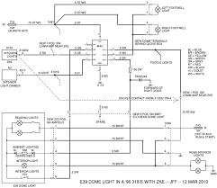 e46 abs wiring diagram e46 fuse diagram wiring diagram odicis