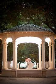 Grand Resort Gazebo by 90 Best Gazebo Weddings Images On Pinterest Wedding Gazebo