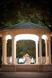 Lighted Music Gazebo by 90 Best Gazebo Weddings Images On Pinterest Wedding Gazebo