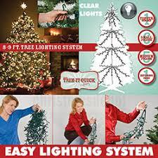 search 9 foot tree christmastopia