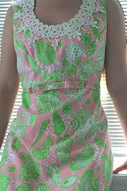 best 25 pink and green dress ideas on pinterest african wear