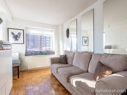 new york roommate room for rent in harlem 3 bedroom apartment