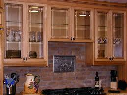 lowes kitchen cabinet estimator kitchen cabinet secretary