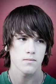 teen boys hairstyles names pictures of men s long haircuts boy hairstyles adam s and shaggy
