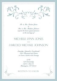 formal wedding invitation formal wedding invitation wording for your save the dates and