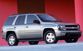chevrolet trailblazer ext v 8 photo 6308 s original jpg