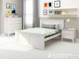 Whitewash King Bedroom Furniture Rustic Bedroom Furniture Nz Large Size Of Top 10 Best Chaise