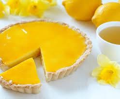 cuisine tarte au citron tarte au citron très citronnée recette de tarte au citron