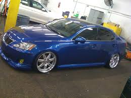 lexus is300 blue painting my car blue any suggestions page 5 clublexus