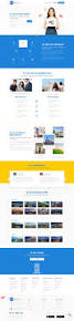 Real Estate Website Html Templates Free Download by 131 Best Website Templates Images On Pinterest Website Template