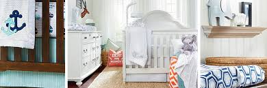 Mix And Match Crib Bedding Mix And Match Nursery Bedding For Boys Categories Wendy Bellissimo