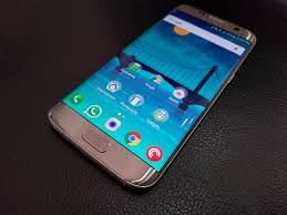samsung galaxy s7 edge target black friday samsung galaxy s7 edge review take 2 not only convincing but