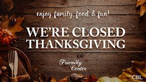 100 marshalls open on thanksgiving list of 50 stores
