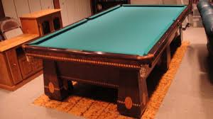 Pool Tables For Sale Used Amazing Pool Table Dining Table Combo U2014 Decor Trends