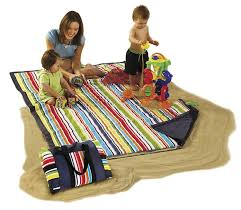 Outdoor Blanket Target by Amazon Com Tuffo Water Resistant Outdoor Blanket Stripe Baby