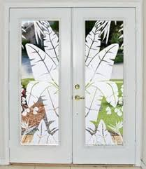 Glass Door Etching Designs by Etched Window Design 2d Design Pinterest Window Design