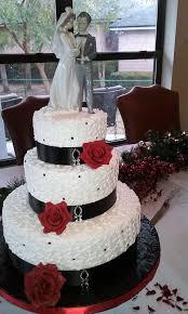 d u0026d cake designs wedding cake jacksonville fl weddingwire