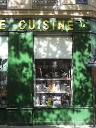 cuisiner un coq cuisine cuisiner un coq luxury mardi jour des raviolis non recette
