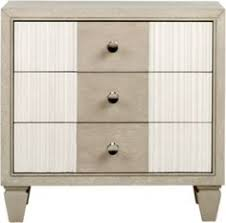 harlowe ivory nightstand 299 99 28w x 17 75d x 29h find