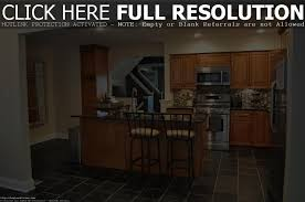 Best Kitchen Flooring Ideas Kitchen Flooring Tile Pattern Ideas Luxury Homes Top Image Of