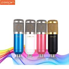 Radio Microphone Talk And Music About Radio Microphone Reviews Online Shopping Radio Microphone