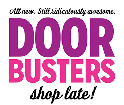 kmart thanksgiving doorbusters live now coupon