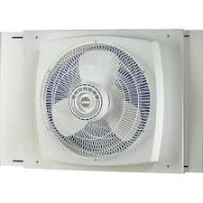 electrically reversible twin window fan window fan electrically reversible window fan model window fan cover