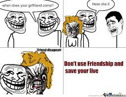 Sexy Girlfriend Meme - my sexy girlfriend by recyclebin meme center