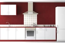 what wall color looks with maple cabinets what color of paint looks with maple cabinets