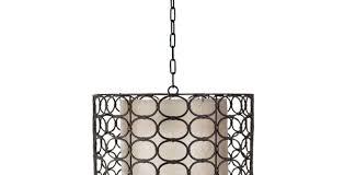 lamps dreadful ceiling lamp shade fittings illustrious pendant