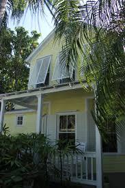 Southern Style Houses 24 Best Shutter Ideas Images On Pinterest Plantation Shutter