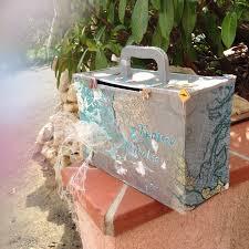 deco theme voyage urne mariage rose gris dentelle deco inspirations avec urne
