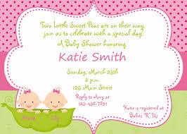 cheap baby shower invitations in bulk landscape lighting ideas