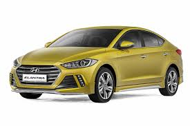 hyundai elantra price malaysia 2017 all hyundai elantra now available in malaysia priced