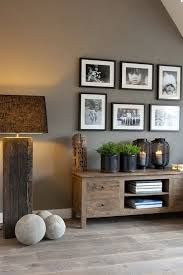Wall Decorations For Living Room Best 25 Living Room Walls Ideas On Pinterest Living Room