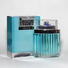 Parfum Treasure images about treasurefresh tag on instagram