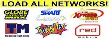 get a load of all free smart sun globe load here free smart sun globe load here
