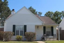13434 windsong dr gulfport ms 39503 estimate and home details