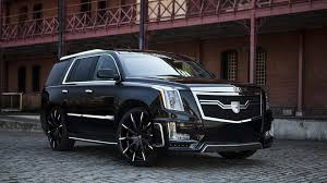 cadillac escalade 2017 cadillac escalade wallpapers ganzhenjun com